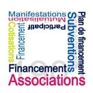 FINANCEMENT DES ASSOCIATIONS