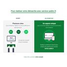 E- Déclaration en ligne pour les associations
