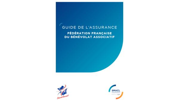 Guide de l'assurance SMACL - FFBA