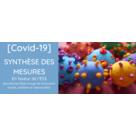 [Covid-19] Synthèse des mesures en faveur de l'ESS (Economie Sociale et Solidaire)