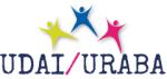 La lettre d'information de l'UDAI/URABA